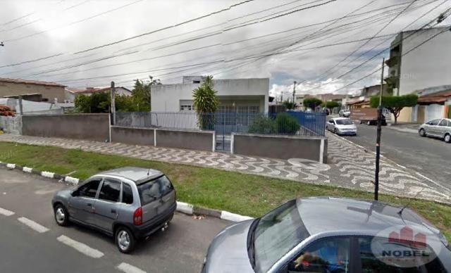 Terreno para alugar em Centro, Feira de santana cod:4062