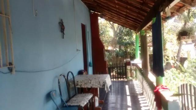 Venda - Chácara em Jacareí - 3000m2 - Foto 11