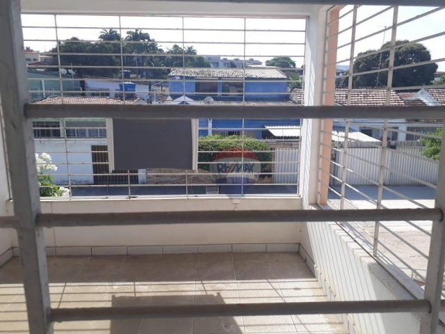 Casa com 5 dormitórios à venda, 237 m² por R$ 600.000,00 - Bairro Novo - Olinda/PE - Foto 5