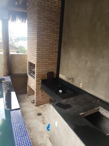 Casa à venda com 5 dormitórios em Morumbi, São paulo cod:72461 - Foto 7