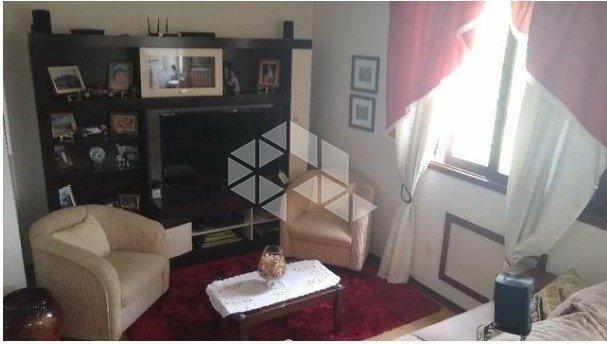 Apartamento à venda com 3 dormitórios em São sebastião, Porto alegre cod:9916344 - Foto 6