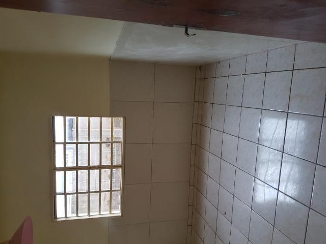 Casa Rosas do sul Aparecida de Goiânia - Foto 4