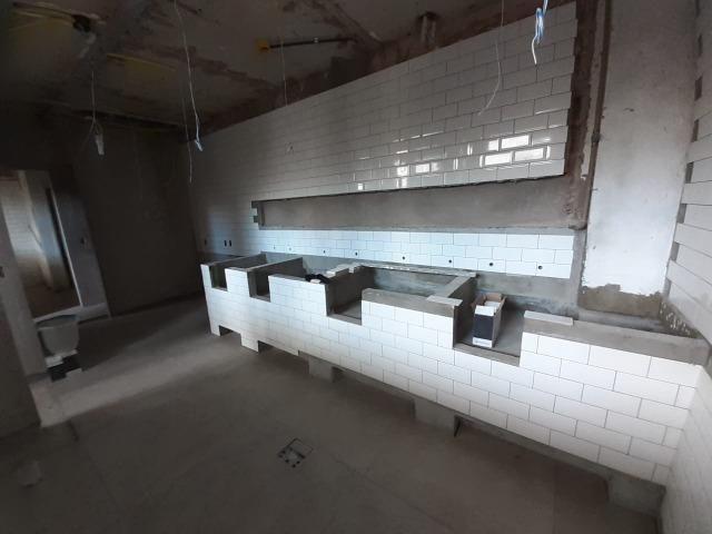 Loja em Edifício no Renascença - Foto 7