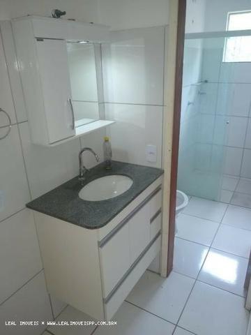 Casa Para Aluga Bairro: Grupo Educacional Esquema Imobiliaria Leal Imoveis 183903-1020 - Foto 8