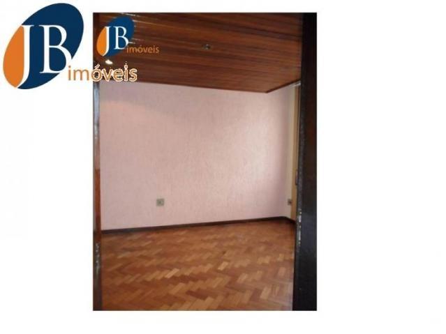 Apartamento - CENTRO - R$ 900,00 - Foto 12