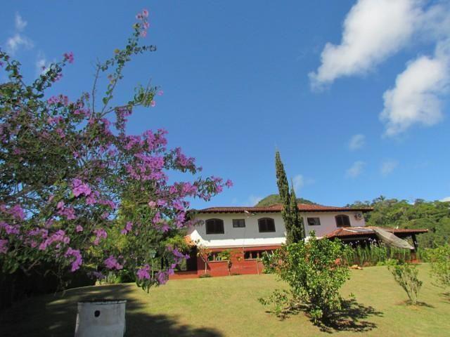 Casa de Campo - PARQUE BOA UNIAO - R$ 1.300.000,00 - Foto 16