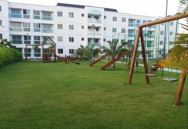 Diária de Apto em Porto de Galinhas parc em 10x - Foto 18