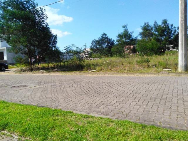 Terreno ipanema park zona sul - Foto 2