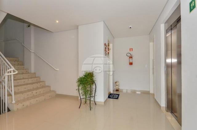 Apartamento à venda com 3 dormitórios em São braz, Curitiba cod:155052 - Foto 2
