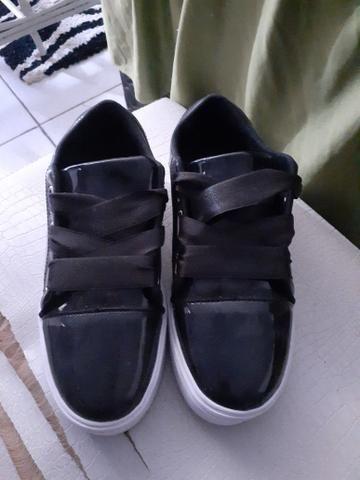 Sapato 38 - Foto 2