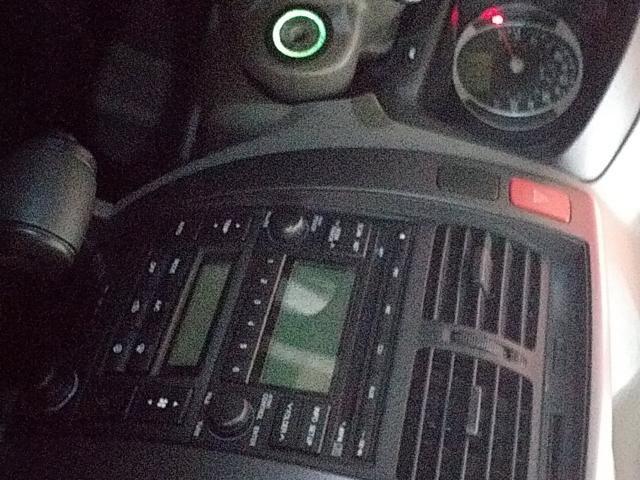 TUCSON 2011/2012 2.0 MPFI GLS 16V 143CV 2WD GASOLINA 4P AUTOMÁTICO - Foto 14