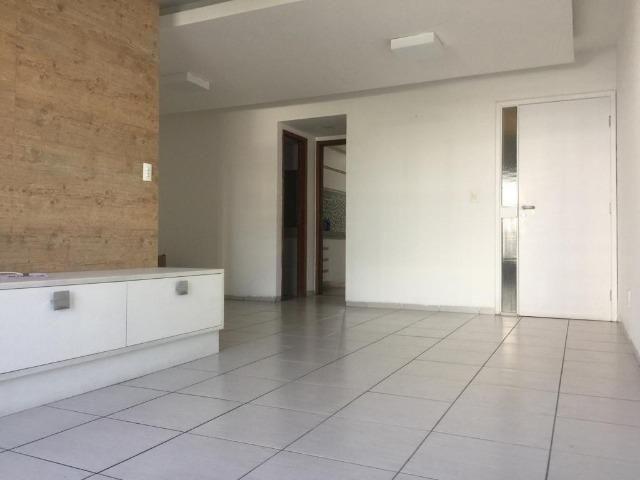 Apartamento com 3 qts sendo 3 suites - Foto 2