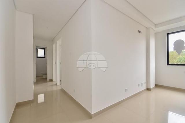 Apartamento à venda com 3 dormitórios em São braz, Curitiba cod:155052 - Foto 6