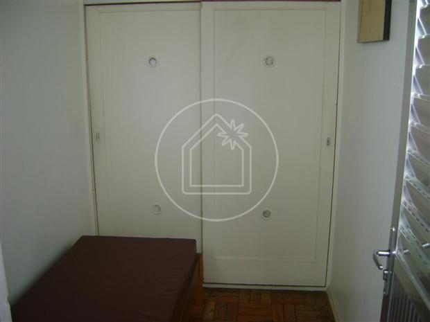 Apartamento à venda com 3 dormitórios em Tijuca, Rio de janeiro cod:842115 - Foto 19