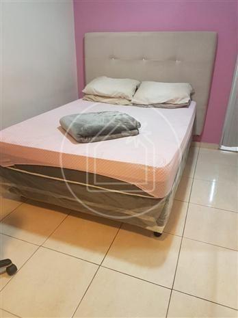 Casa à venda com 2 dormitórios em Parque lafaiete, Duque de caxias cod:843831 - Foto 19
