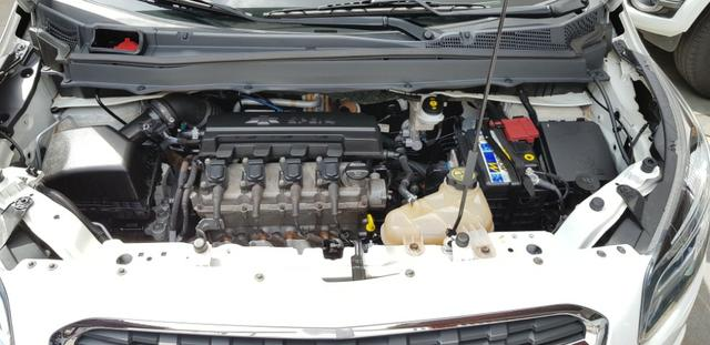 Gm - Chevrolet Spin Ltz 1.8 Flex Aut - Foto 6