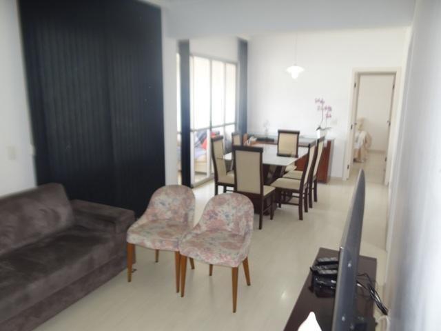 Apartamento à venda com 3 dormitórios em Buritis, Belo horizonte cod:3100 - Foto 16