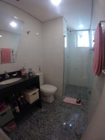 Excelente apartamento no buritis! - Foto 11