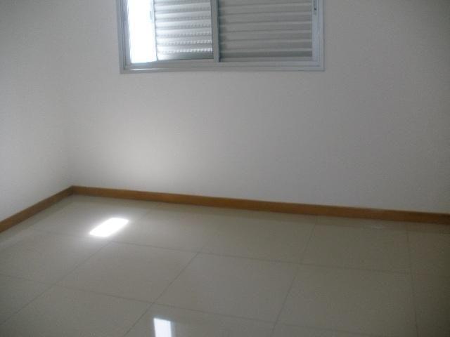 Apartamento à venda com 4 dormitórios em Buritis, Belo horizonte cod:3338 - Foto 3