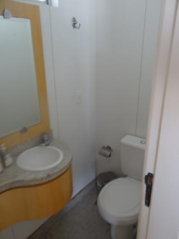 Apartamento à venda com 3 dormitórios em Buritis, Belo horizonte cod:3100 - Foto 15
