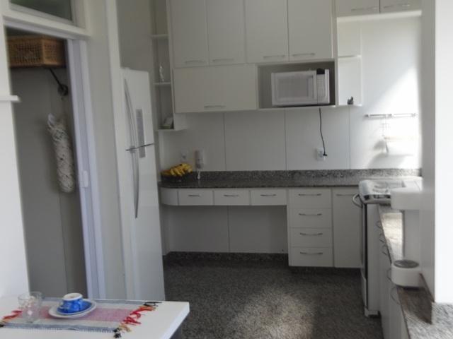 Apartamento à venda com 3 dormitórios em Buritis, Belo horizonte cod:3100 - Foto 14
