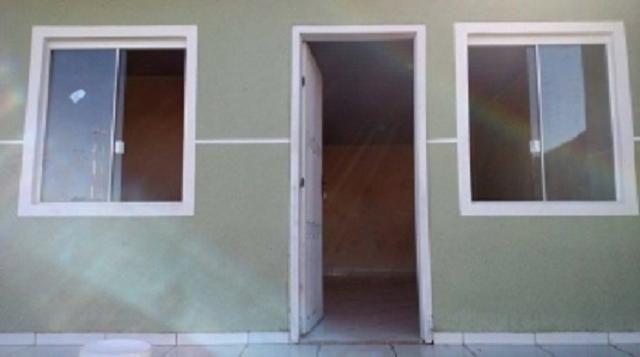 Venda - Casa - 3 quartos - 47,13m² - Piraquara - Foto 4