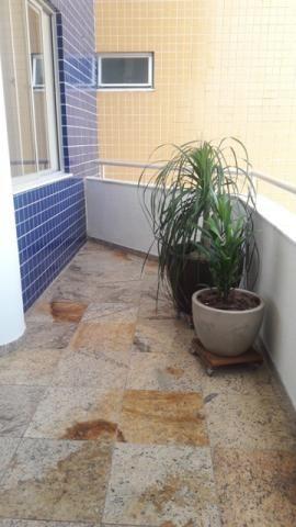 Apartamento à venda com 3 dormitórios em Buritis, Belo horizonte cod:3100 - Foto 11