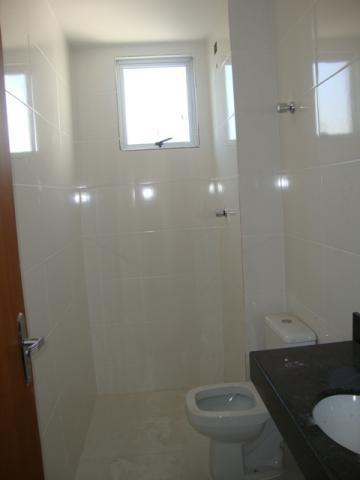 Apartamento à venda com 2 dormitórios em Buritis, Belo horizonte cod:3153 - Foto 8