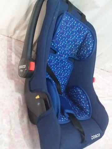 Bebê conforto 13 kg