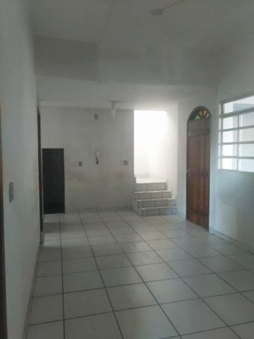 Casa comercial próxima a av. nsa.sra. de fátima - Foto 2