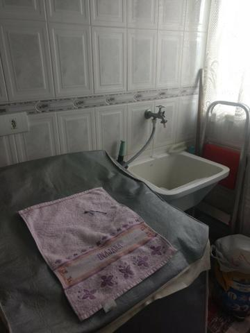 Apartamento no Méier - Foto 5