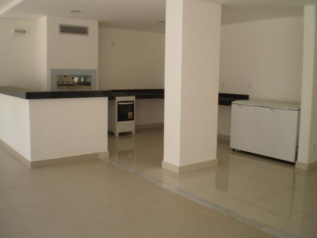 Apartamento à venda com 3 dormitórios em Buritis, Belo horizonte cod:2337 - Foto 3