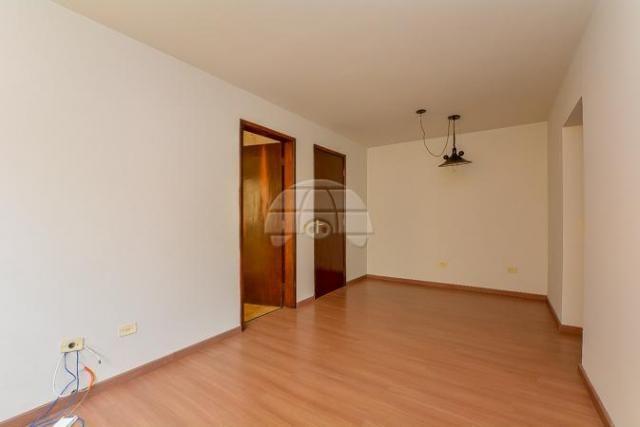 Apartamento à venda com 2 dormitórios em Bigorrilho, Curitiba cod:142912 - Foto 16