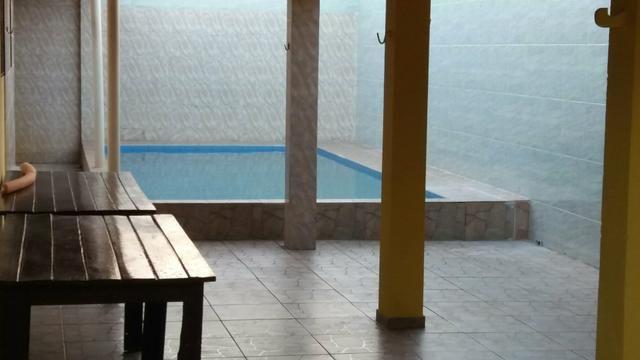 Casa de praia para alugar - Foto 8