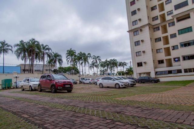 Apartamento de 2/4 suite  Vila Brasilia