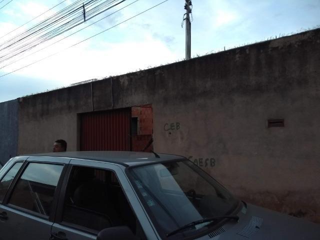 Vendo 4 kitnetes no Arapoangas Vila Dimas Atrás do Super Maia - Foto 5