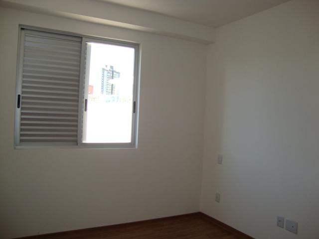 Apartamento à venda com 2 dormitórios em Buritis, Belo horizonte cod:3153 - Foto 10