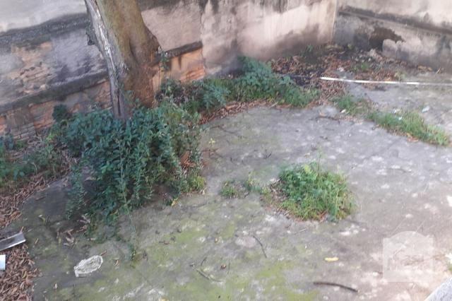 Casa à venda com 5 dormitórios em Caiçaras, Belo horizonte cod:247733 - Foto 4