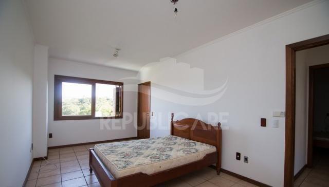 Casa à venda com 3 dormitórios em Jardim isabel, Porto alegre cod:RP6681 - Foto 15