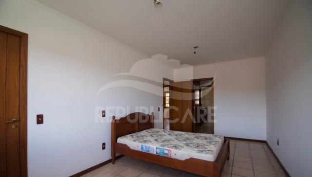 Casa à venda com 3 dormitórios em Jardim isabel, Porto alegre cod:RP6681 - Foto 16