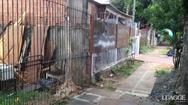 Terreno à venda em Tristeza, Porto alegre cod:LU22995 - Foto 2