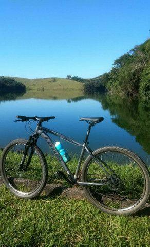 Bike MTB Lotus 21v