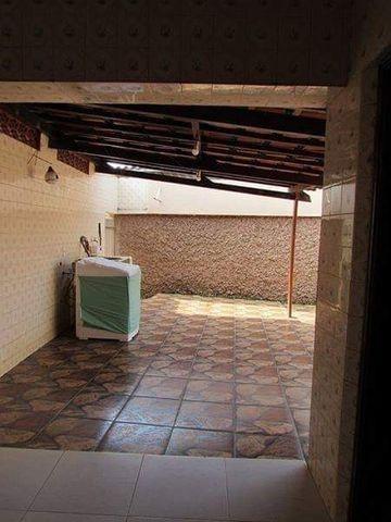 Casa em Ibituruna - Foto 13