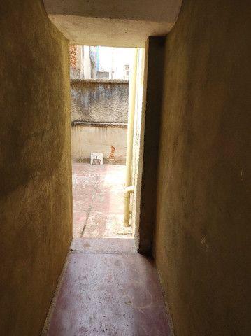 Apartamento 155 - Bairro Lagoinha BH - Foto 11