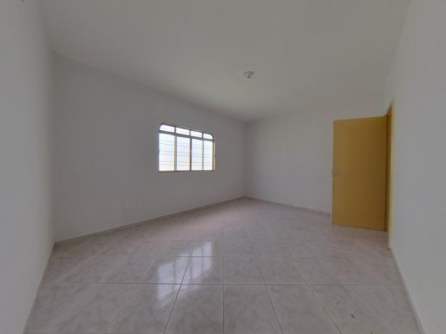 Casa à venda com 3 dormitórios em Vila jardim são judas tadeu, Goiânia cod:40908 - Foto 4