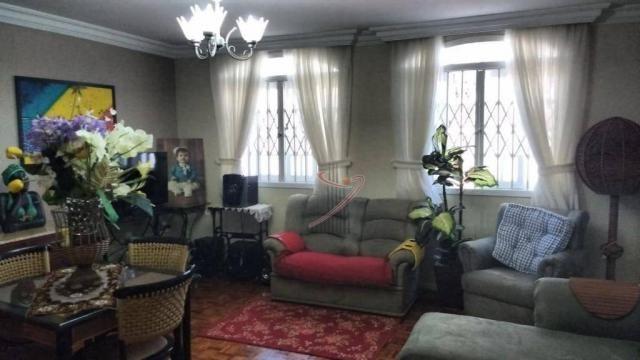 Casa com 3 dormitórios à venda, 200 m² por R$ 535.000,00 - Jardim Iguaçu - Foz do Iguaçu/P - Foto 6