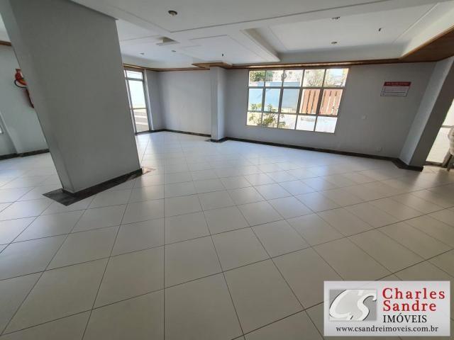 Apartamento para Venda em Goiânia, Setor Bela Vista, 2 dormitórios, 1 suíte, 2 banheiros,  - Foto 5
