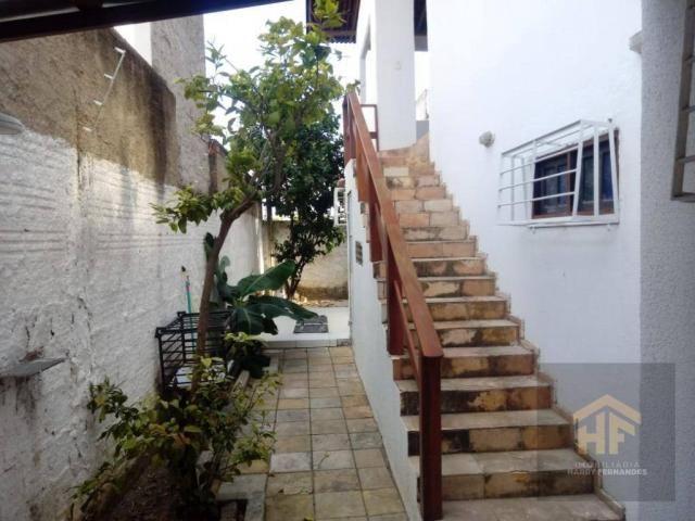 Casa 5 Quartos Porto de Galinhas - Foto 14