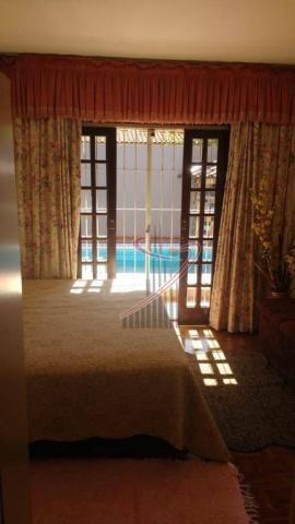 Casa com 3 dormitórios à venda, 200 m² por R$ 535.000,00 - Jardim Iguaçu - Foz do Iguaçu/P - Foto 11
