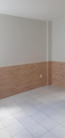Apartamento para alugar com 2 dormitórios em Castelo branco, Joao pessoa cod:L656 - Foto 18
